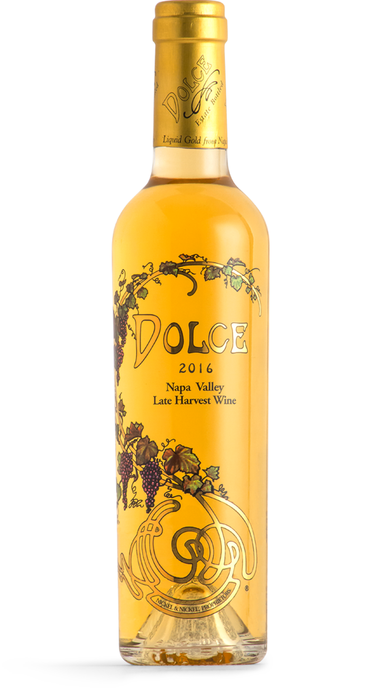 2016 Dolce, Napa Valley [375ml]